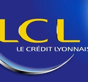 Compte sur Livret LCL