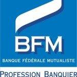 Livret BFM Avenir