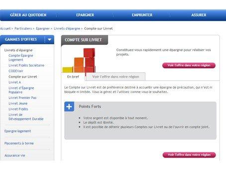 plafond livret banque populaire 28 images quelques liens utiles plafond livret a ou placer