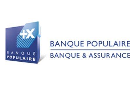 Plafond Livret A Banque Populaire Idees Maison Image