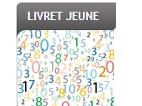 Livret Jeune Banque Populaire Plafond Maison Image Idee