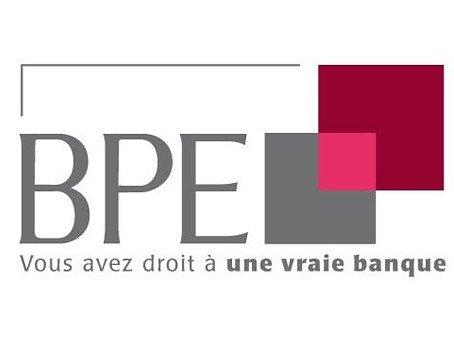 Banque priv e europ enne livret jeune - Plafond du livret a la banque postale ...