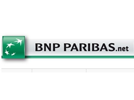 bnp paribas compte pargne. Black Bedroom Furniture Sets. Home Design Ideas