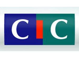 CIC - Livret Parcours J