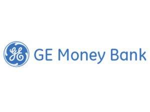 Compte épargne rémunéré GE Money Bank
