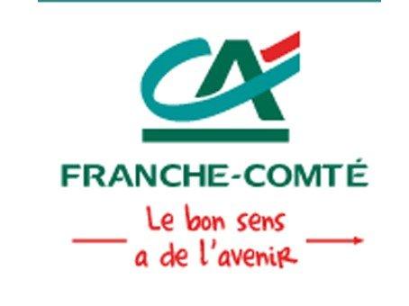 Taux livret codebis cr dit agricole - Plafond livret developpement durable credit agricole ...