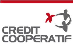 Crédit Coopératif - Livret A comme Agir
