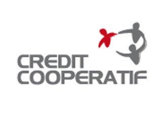 Crédit Coopératif - Livret Agir