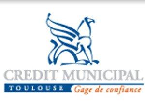 Crédit Municipal de Toulouse - Livret d'épargne solidaire