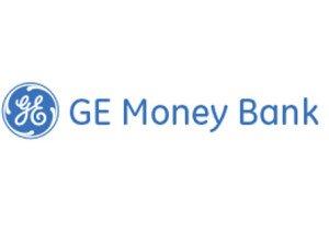 GE Money Bank – Compte épargne rémunéré