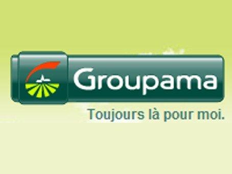 groupama banque compte sur livret
