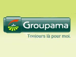 Groupama Banque – Livret Jeune