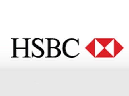 hsbc compte sur livret