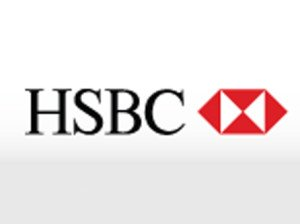 livret hsbc 2 a profitez d un suppl 233 ment au livret a du hsbc