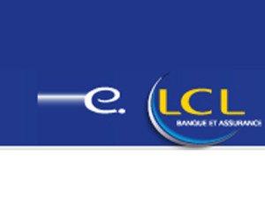 LCLe LCL  Compte sur Livret