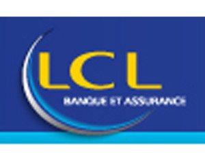 Lcl e lcl livret cerise - Plafond livret durable caisse epargne ...