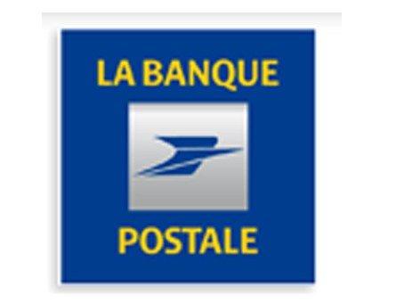la banque postale compte sur livret