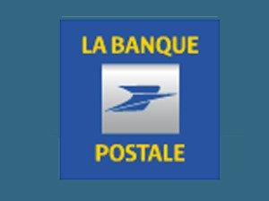 La Banque Postale – Livret B