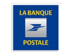 La Banque Postale – Livret Jeune Swing