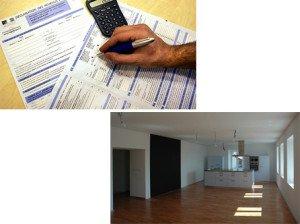 Impôts  Fiscalité des placements, Fiscalité Assurance-vie, Fiscalité livrets, Cotisations sociales, Revenus fonciers