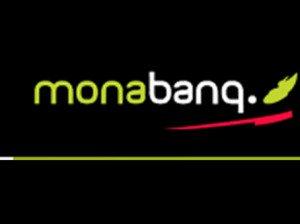 Monabanq – Livret Epargne Jeune
